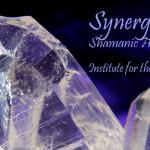 synergy clinic