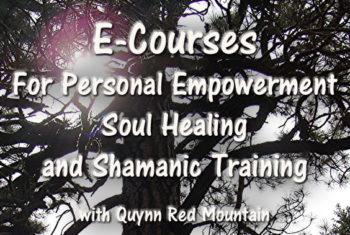 e-courses square