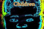 shamanic children with name