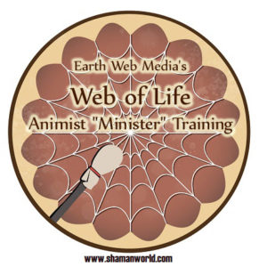 Earth-Web-Logo-brown-minister