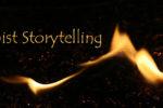 animist storytelling