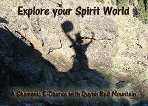 introduction to your spirit world copy