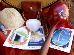 spiritual tools 2