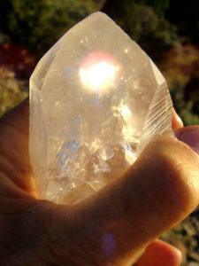 crystal-light