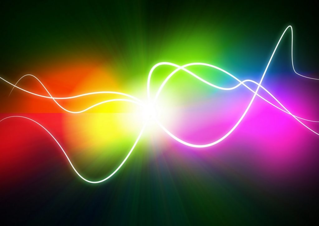 light-color-abstract-background
