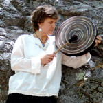 shamanic healing with quynn 3