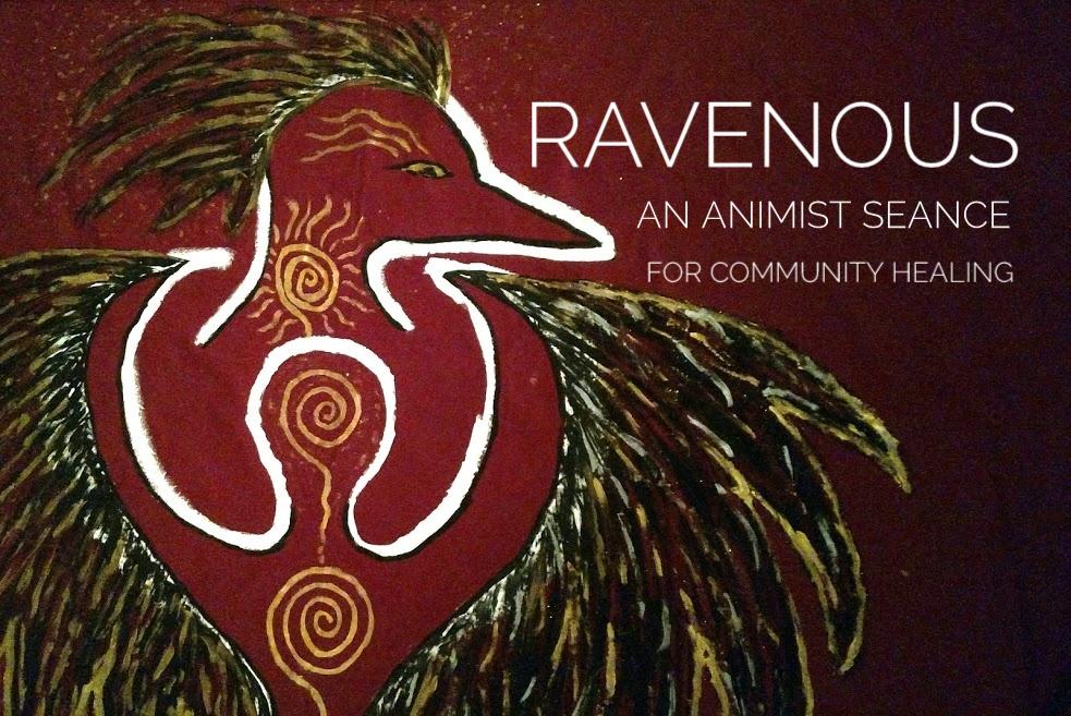 Ravenous-01